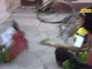 Albeli Byan   Daaru   Rajasthani Folk Song MPEG2 ARCHIVE PAL