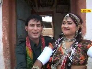 Albeli Byan - Samli Medi Ma - Rajasthani Songs - Chetak