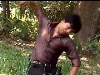 DJ Par Dance Kara Le Jab Tohar Baratiya Aaii Ajeet Aanand Bhojpuri Songs Sangam Music