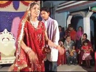 Goli Chali Shamiyana Me Ba Dahejwa Rajan Raj Bhojpuri Songs Sangam Music