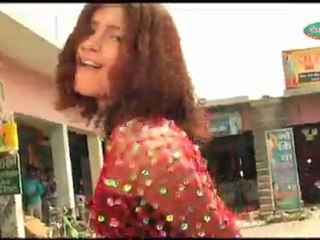 Goli Chali Shamiyana Me Katreena Rajan Raj Bhojpuri Songs Sangam Music