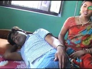 Goli Chali Shamiyana Me Pardesi Saiyan Rajan Raj Bhojpuri Songs Sangam Music