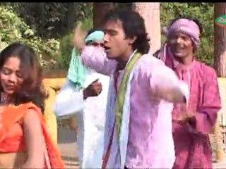 Marelu Gulel Mori Bhauji Sajan Tohra Rampreet Bhojpuri Holi Songs Sangam Music
