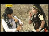 Naag Lapeta Leve   2   Been Bajade Jogi   Rajasthani Lok Geet