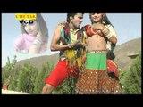 Naag Lapeta Leve 2 - Lambo Ghunghat - Rajasthani Songs