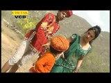 Naag Lapeta Leve   2   Marble Piece   Rajasthani Lok Geet