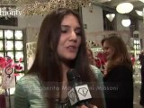 Harpers Bazaar & Browns Women for Women Event Milan | FTV