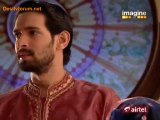 Baba Aiso Var Dhoondo  - 30th November 2011 Pt1