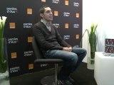 SMCL 2011 - interview de Pierre-Henri Ilhes, Président du SMMAR