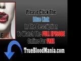True Blood Season 4 Episode 11 (4X11) Promo - Soul Of Fire (Hd) [True Blood Season 4 Episode 11 Promo]