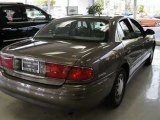 Used 2002 Buick LeSabre Monroe MI - by EveryCarListed.com