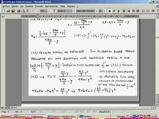 Química/Ejercicios reacciones transferencia protones/23405/3