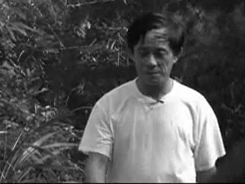 Phóng sự tài liệu biển đảo: Chuyện người làng biển Hải Khê