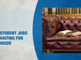 Law Student Jobs In Ansonia CT