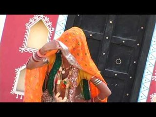 Fagun   Fagun Ka Mahino   Lakshman Singh   Rajasthani Lokgeet