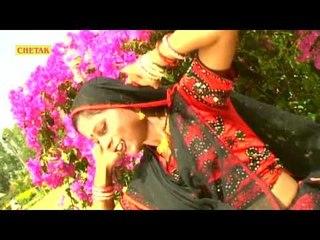 Super Hit Mukabla Thara Tracter Me  Do Do Titriya