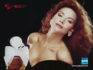 SCHIAMAZZARE - Patrizia Rossetti