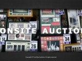 Fine Arts Auction plus Antiques, & Collectibles