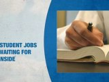 Law Student Jobs In Groton CT