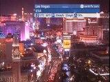 Macau SAR - China, Warsaw - Poland, Bandar Seri Begawan - Brunei, Geneva - Switzerland, Las Vegas - USA, Lucerne - Switzerland, Amsterdam - Netherlands