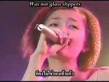 Ayumi Hamasaki - Monochrome Live