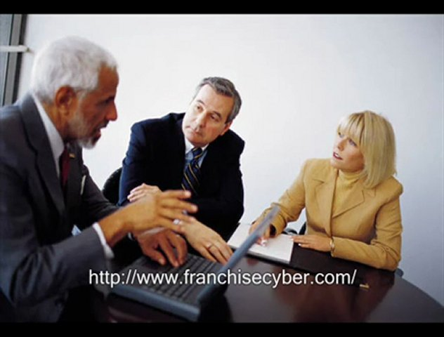Franchise Directory – Business Opportunities, Franchising Opportunities