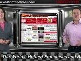 Red Hot Franchises
