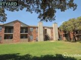 Indian Creek Apartments in Georgetown, TX - ForRent.com