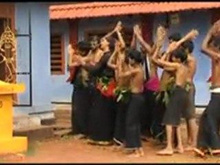 Pamba Pamba Ayiappa 07