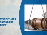 Law Student Jobs In Oakville CT