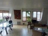 Lille appartement achat 2 chambres terrasse appartement de standing