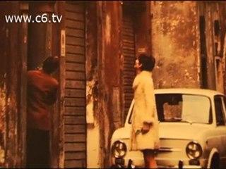 Audrey Hepburn in mostra all'Ara Pacis