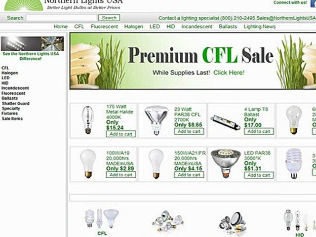 cfl light bulbs, cfl twisty light bulbs, cfl twist bulbs