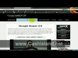 Earn money online working from home - Earn money at home using the Internet
