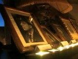 jeux-et-lumières-chateau-de-maintenon jeux en bois- lumières chateaux