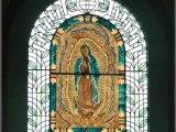 De lombre a la lumiere Notre Dame de Guadalupe