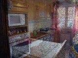 RB1917 Gaillac agence  immobilière.  A 10 mns de Gaillac,  ensemble immobilier, maison principale 172 m² de SH 3 chambres,  maison louée 114 m² de SH, 3 chambres,  terrain clos et arboré de 3643 m²