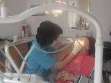 Dentist Bacau   0754 820 959   Radiologie Dentara Bacau
