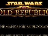 SWTOR : Mandalorian Blockade.mp3