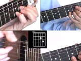 Tears in Heaven Eric Clapton Guitar 1 www.Farhatguitar.com