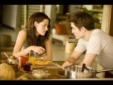 Watch The Twilight Saga: Breaking Dawn Part 1 Full Download Movie 2011 - Breaking Dawn Full Movie