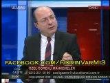 Sesli Gazete 5 Aralık 2011 İlhan CİHANER-Ümit KOCASAKAL-Ümit ZİLELİ 2.Bölüm