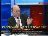 Sesli Gazete 5 Aralık 2011 İlhan CİHANER-Ümit KOCASAKAL-Ümit ZİLELİ 1.Bölüm