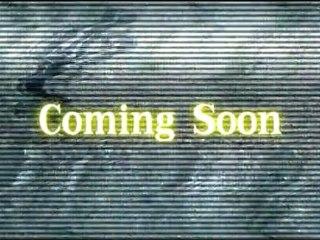 KargO - Dead (teaser)