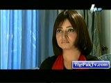 Love Life Aur Lahore Episode 209 - 1
