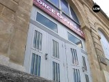 Des magasins ouverts le dimanche (Marseille)
