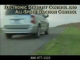 2011 Chrysler Town & Country Milwaukee Appleton WI 53081