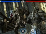 Download Infinity Blade II Full Version Game For Free