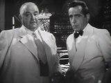 Michael Curtiz - Casablanca - 1942