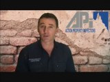Brisbane Building Inspections - Action Property Inspections